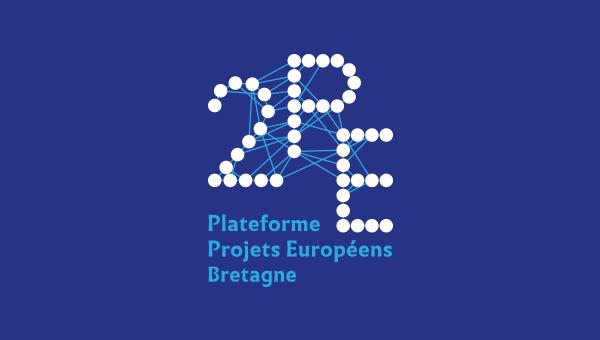 Plateforme projets européens (2PE) - Bretagne